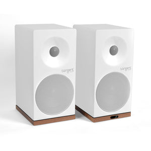 Tangent Spectrum X5 Standmount Speakers - Kronos AV - Interest Free Credit 0% - FREE Shipping