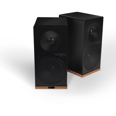 Tangent Spectrum X5 Standmount Speakers
