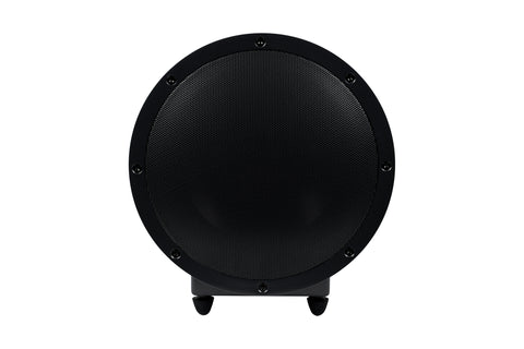 Anthony Gallo Acoustic TR-3D Subwoofer - Kronos AV