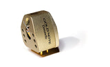 Gold Note Donatello Gold MC Cartridge