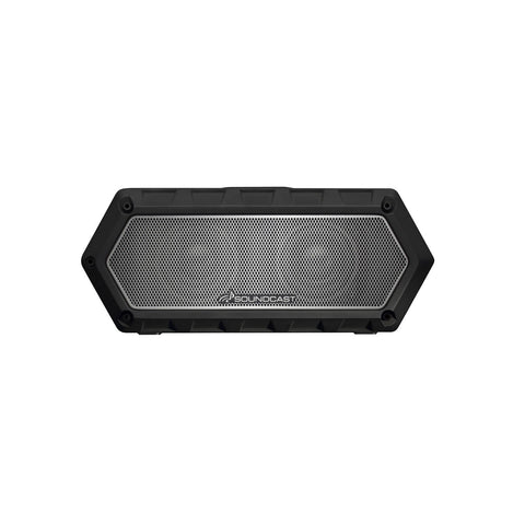 Soundcast VG1 Bluetooth Speaker - Kronos AV