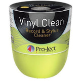 Pro-Ject Audio Systems (Project) Vinyl Clean Putty - Kronos AV
