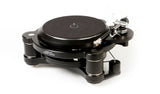 Origin Live Voyager Turntable - Kronos AV