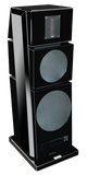 Advance Acoustic X-L1000 Reference Loudspeakers