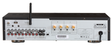 Advance Acoustic X-i50BT Integrated Amplifier
