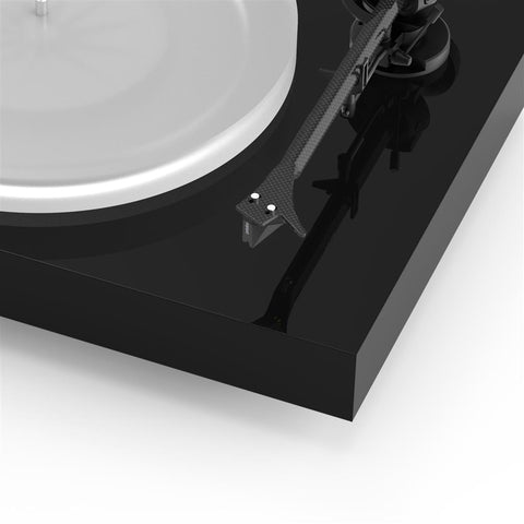 Pro-Ject Audio Systems X2 Turntable