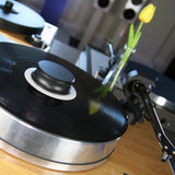 Pro-Ject Audio Systems Xtension 10 Turntable / Record Player - Kronos AV