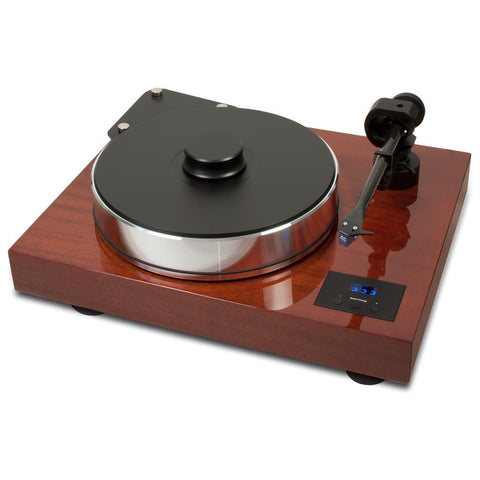 Pro-Ject Audio Systems Xtension 10 Turntable / Record Player
