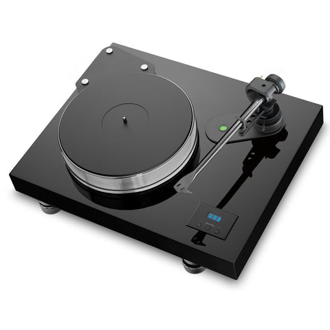 Pro-Ject Audio Systems Xtension 12 Turntable / Record Player