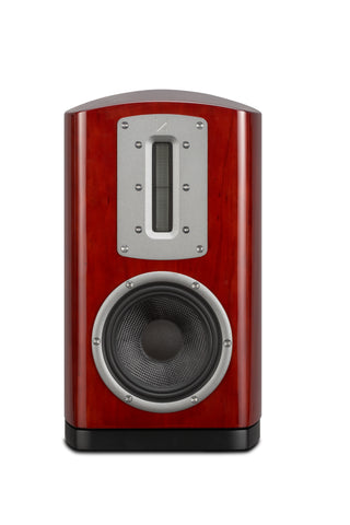 Quad Z-1 Standmount Speakers