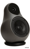 Jern 14 EH Cast Iron Speakers