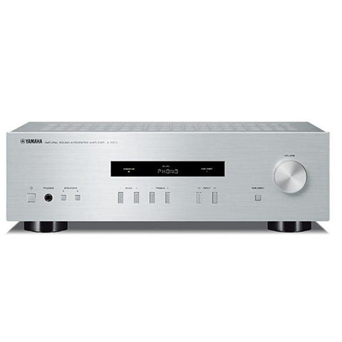 Yamaha TOP-ART Integrated Amplifier - Kronos AV