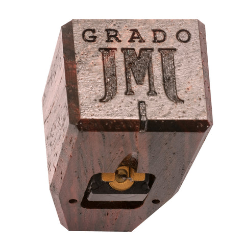 Grado Epoch Lineage Series MC Cartridge