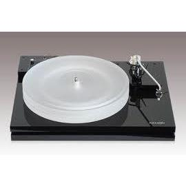 Amazon 2 Turntable