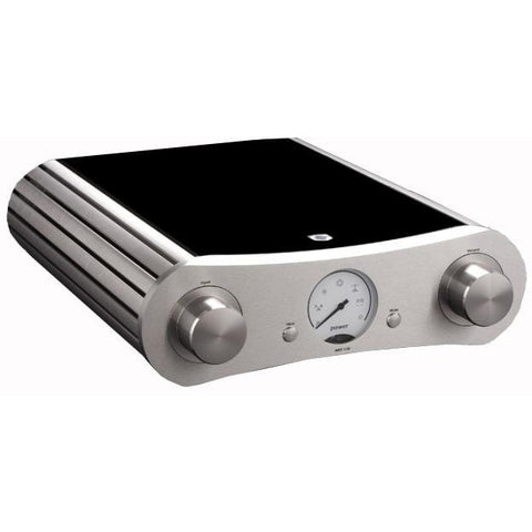 Gato Audio AMP-150 Integrated Amplifier