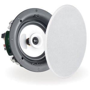 Cabasse Archipel 17icd In-ceiling speaker