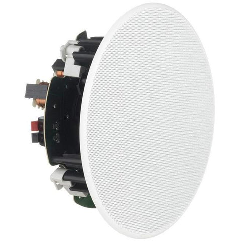 Cabasse Archipel 17icp In-ceiling speakers sale - Kronos AV