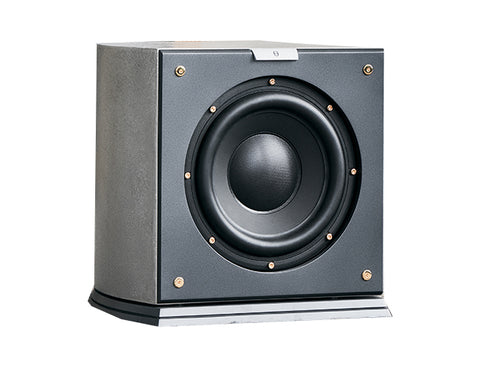 Audiovector SR Avantgarde RAW Subwoofer