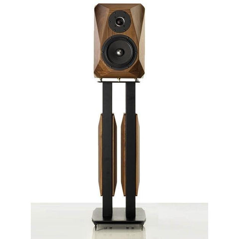 Diapason 4/U Speaker Stand for Astera