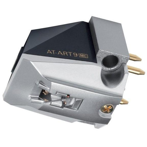 Audio Technica AT-ART9 Cartridge