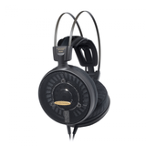 Audio Technica ATH-AD2000X Headphones (B Stock)