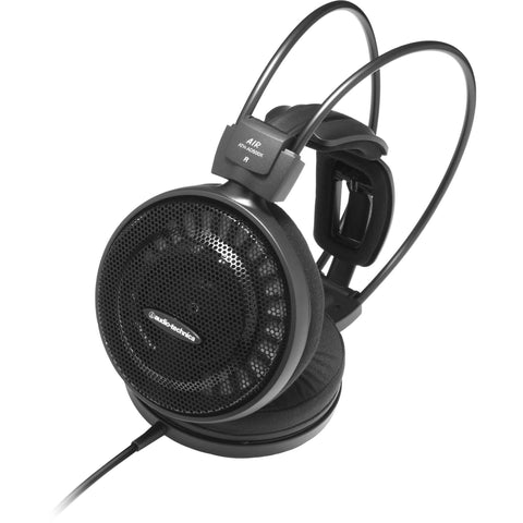 Audio Technica ATH-AD500X Headphones - Kronos AV - Interest Free Credit 0% - FREE Shipping