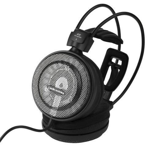 Audio Technica ATH-AD700X Headphones
