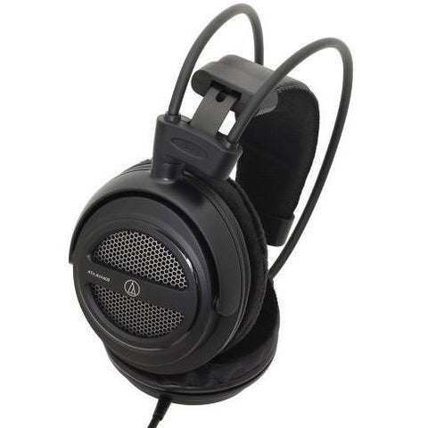 Audio Technica ATH-AVA400 Headphones - Kronos AV