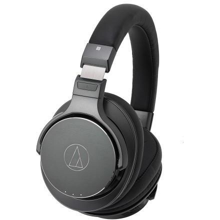 Audio Technica ATH-DSR7BT Bluetooth Headphones - Kronos AV - Interest Free Credit 0% - FREE Shipping