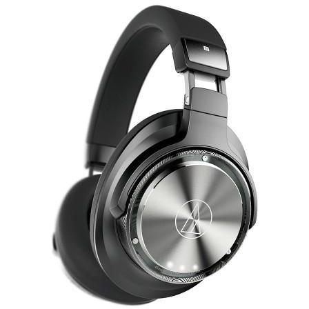 Audio Technica ATH-DSR9BT Bluetooth Headphones - Kronos AV