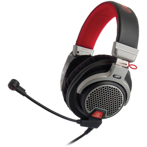 Audio Technica ATH-ADG1 Headphones