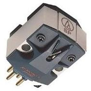 Audio Technica AT-MONO3/SP Cartridge