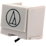 Audio Technica ATN3600L Replacement Stylus - Kronos AV - Interest Free Credit 0% - FREE Shipping