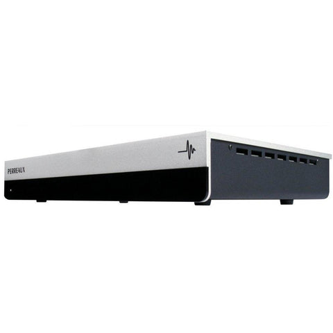 Perreaux Audiant 100p Stereo Power Amplifier - Kronos AV