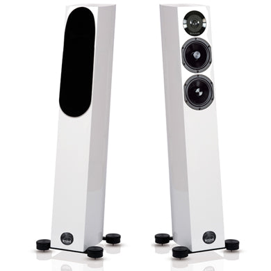Audio Physic Sitara Loudspeakers
