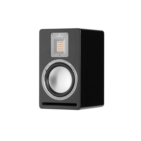 Audiovector QR1 Standmount Speakers