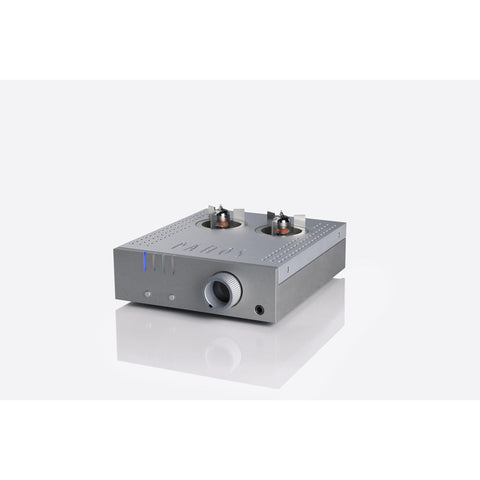 Pathos Aurium Headphone Amplifier - Kronos AV