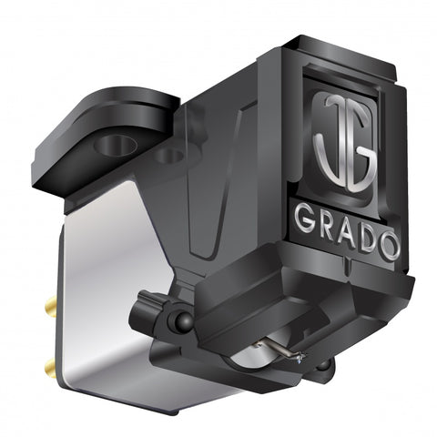 Grado Prestige Black 2 MM Cartridge