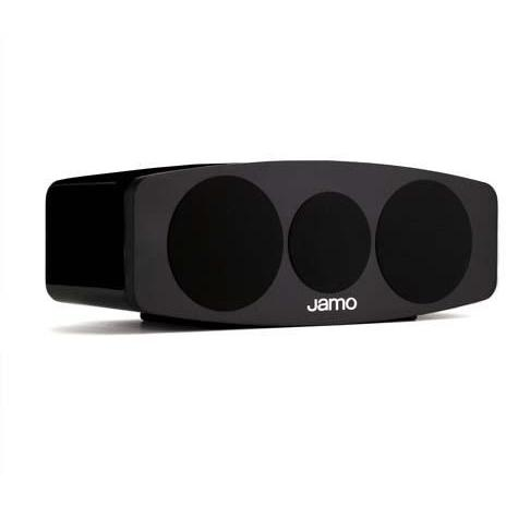 Jamo C10 Center Speaker