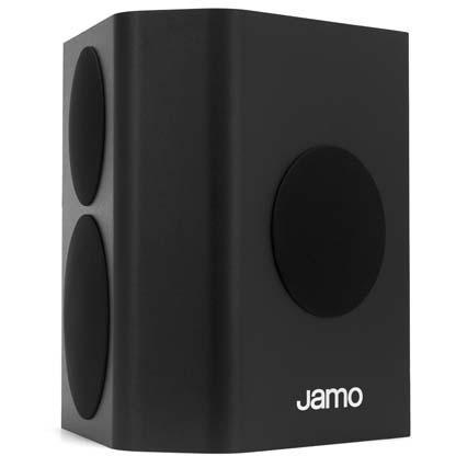 Jamo C9 Surround Speaker - Kronos AV