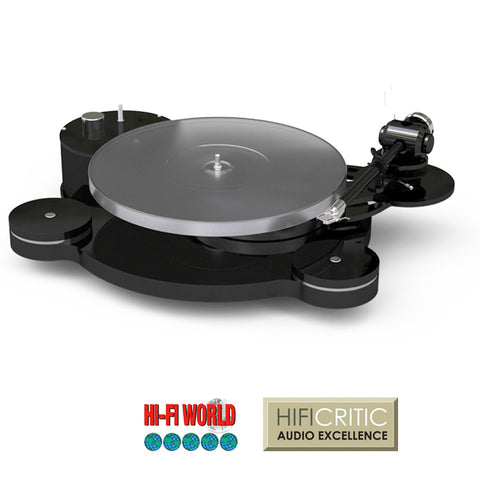 Origin Live Calypso MK4 Turntable