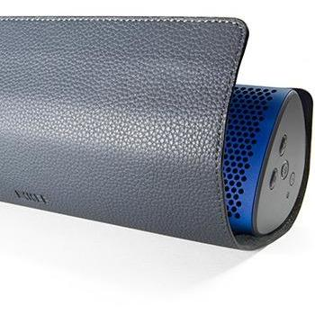 Kef Muo Leather Protective Cover - Kronos AV - Interest Free Credit 0% - FREE Shipping