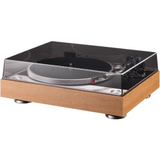 Onkyo CP-1050 Direct Drive Turntable - Kronos AV