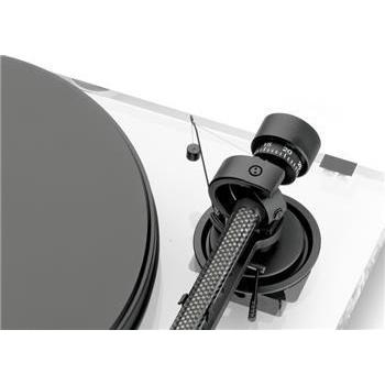 Pro-Ject Anti-Skate Weight - Kronos AV - Interest Free Credit 0% - FREE Shipping