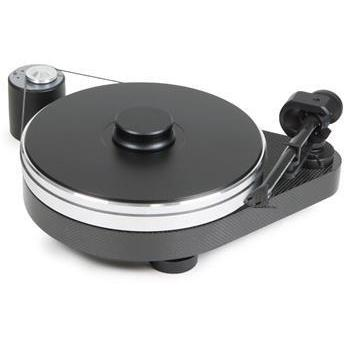 Pro-ject RPM 9 Carbon Turntable - Kronos AV