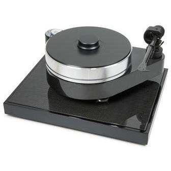 Pro-ject RPM 10 Carbon Turntable - Kronos AV