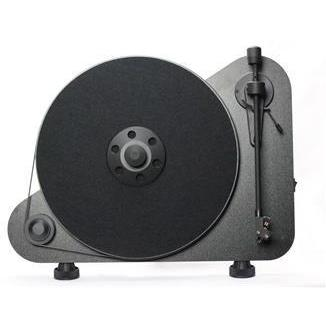 Pro-ject VT-E Turntable - Kronos AV - Interest Free Credit 0% - FREE Shipping