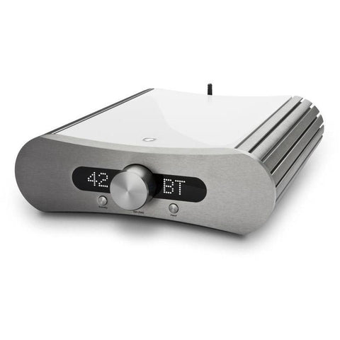 Gato Audio DIA-250S Integrated Amplifier