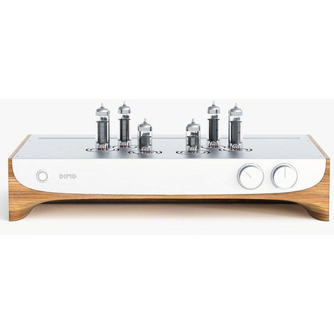 DIMD PP10 Integrated Stereo Amplifier