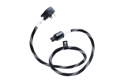 Titan Audio Eros Mains Cable